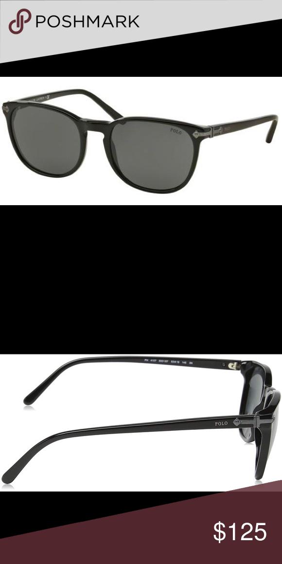 10caae7e46ca Polo Ralph Lauren Ph 4107 Sunglasses •perfect condition! •Like new Polo by Ralph  Lauren Accessories Sunglasses