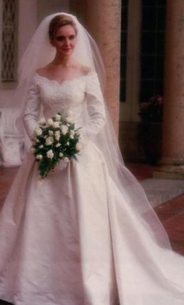 Christos 1 500 Size 6 Used Wedding Dresses Bridal Gowns Vintage Wedding Gowns Vintage Preowned Wedding Gowns
