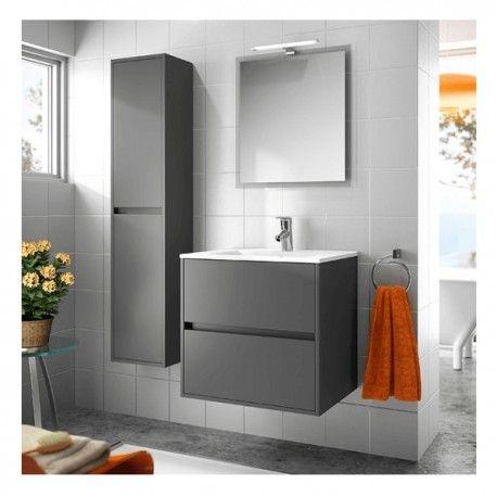 Muebles de ba o peque os ideales para espacios reducidos for Muebles de bano para espacios pequenos