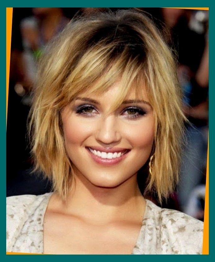 short-hairstyles-for-square-faces-and-fine-hair-hairstyle-trends ...
