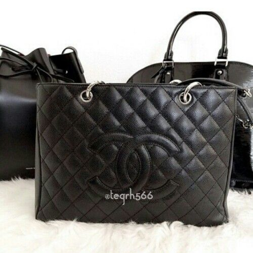 شانيل Shoulder Bag Bags Top Handle Bag