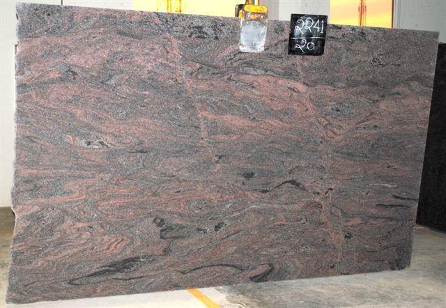 Paradiso Classico Granite Countertop Granite Countertops Countertops Granite
