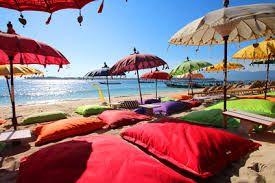 Asiatische Sonnenschirme bildergebnis für asiatischer sonnenschirm outdoor living