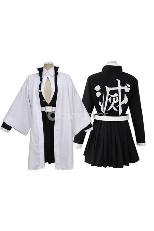 Demon Slayer Kimetsu No Yaiba Kanroji Mitsuri Cosplay Costume Cosplay Costumes Cosplay Cosplay Outfits Regular price $30.99 sold out. pinterest
