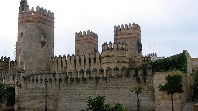 Castillo de san marcos en el puerto de santa mar a c diz castillos pinterest cadiz and - Puerto santa maria cadiz ...