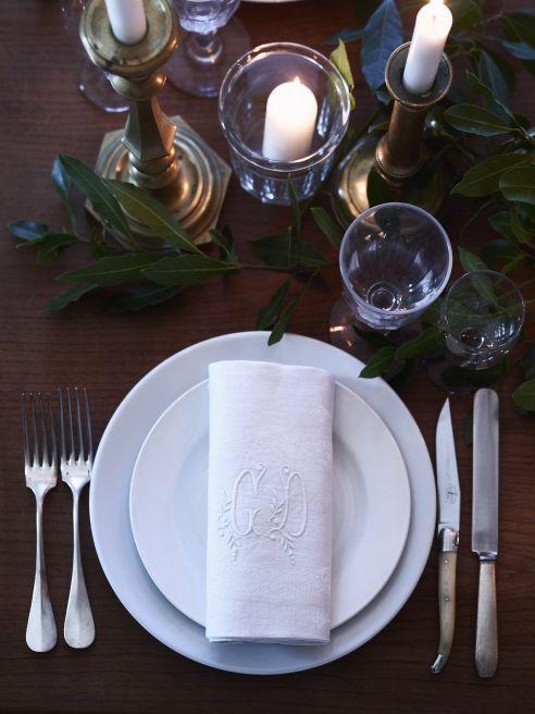 Apilco Tradition Porcelain Dinnerware Collection & Apilco Tradition Porcelain Dinnerware Collection | Pottery ...