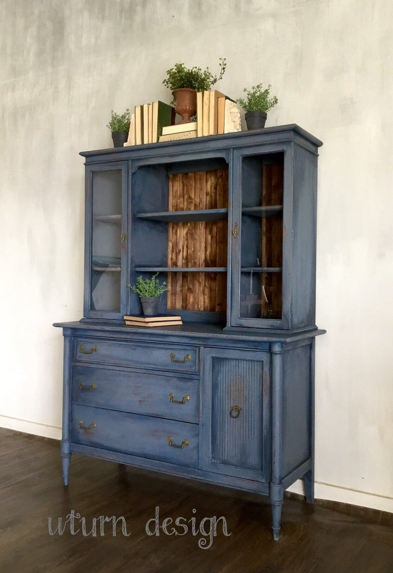 Built In China Cabinets Plans Pdf Download Homemade Shoe Rack Plans Dining Room Cabinet Pantry Furniture China Furniture