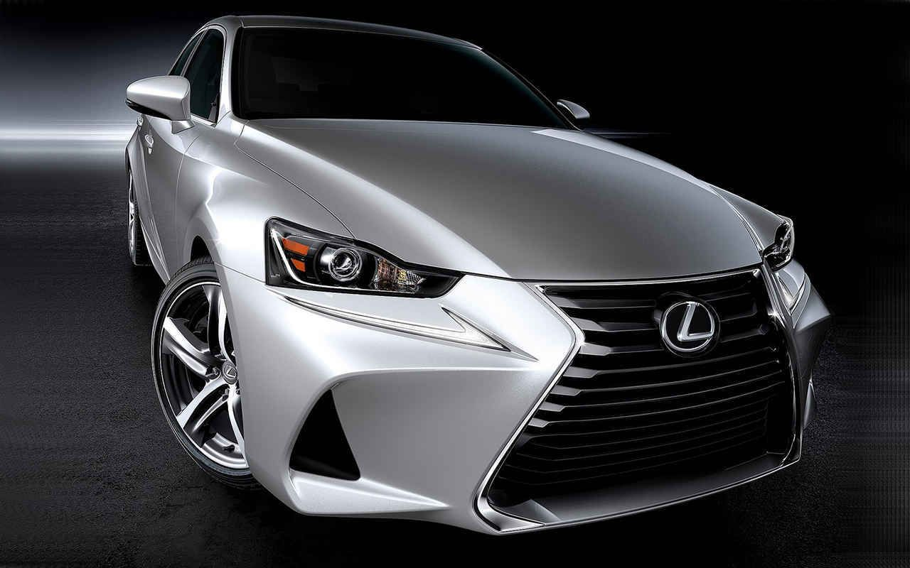 2018 lexus rc f sport price and release date as the premium division of toyota lexus will keep their position on the sports vehicle market the