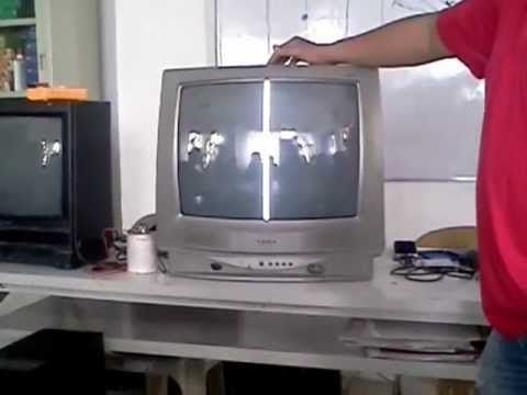 Pin by TV REPAIR on TV Repair Service Center in Toronto | Tv