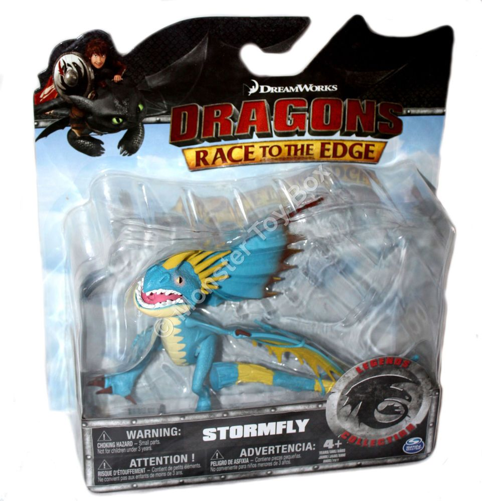 Experience The Mythical Viking World Of Dreamworks Dragons With The Fierce  Highflying Legends Collection Dragons! Dragonsbig Windshear How To Train  Your