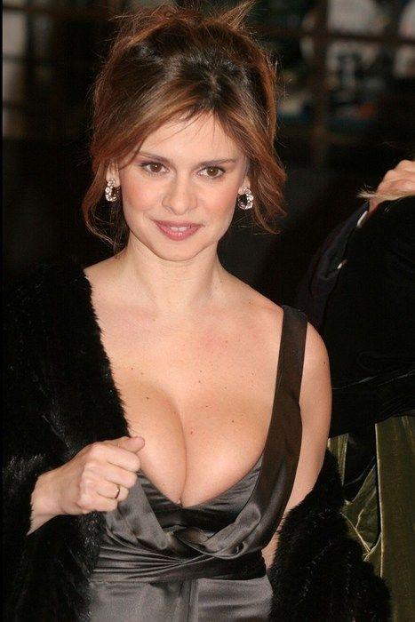 actress vip nude photo