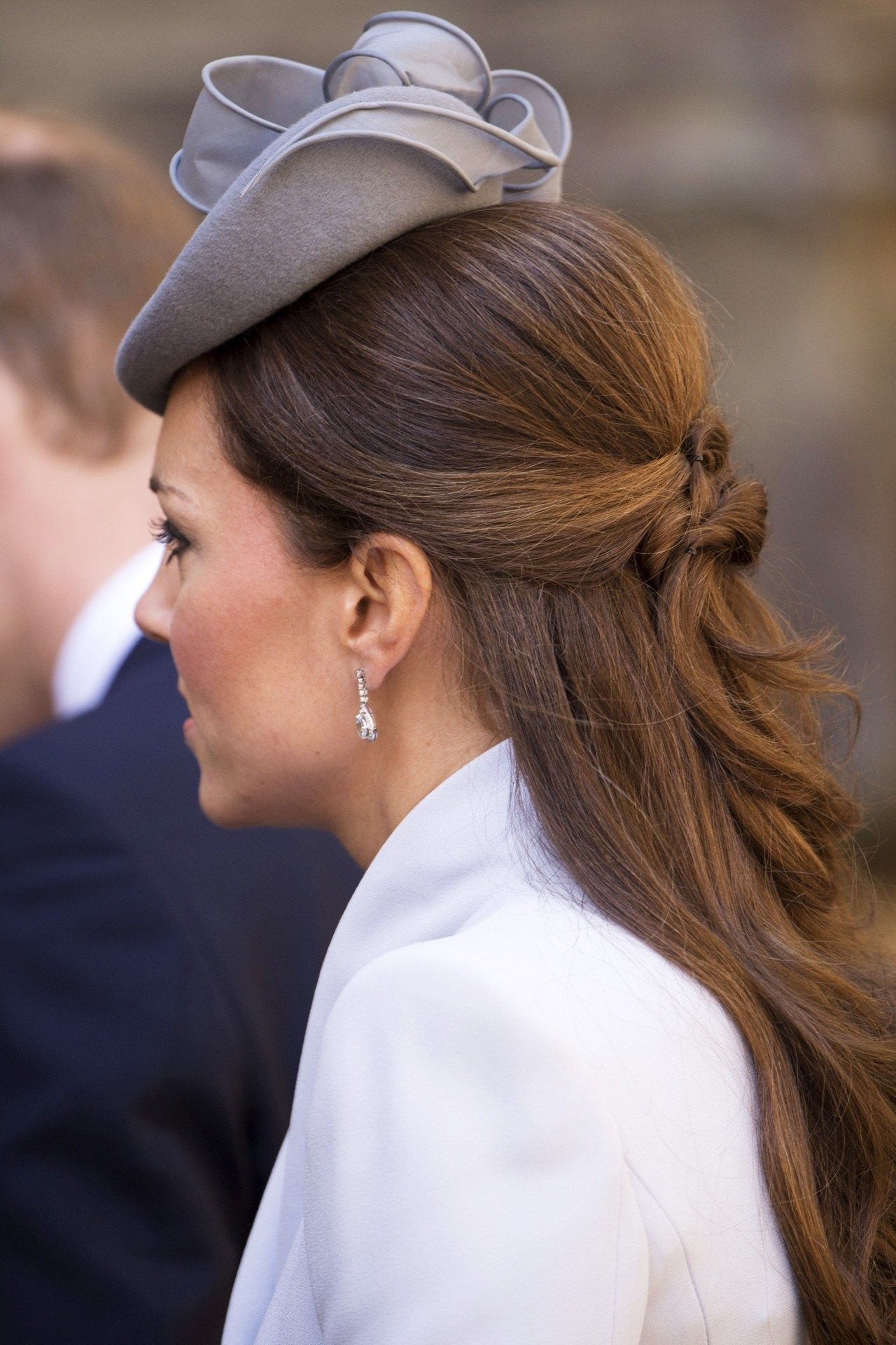 Kate Middleton Hair Hairstyles