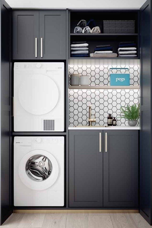 Laundry Room Wall Decor Decor Laundry Room Wall Wall Storage Living Room Modern Laundry Rooms Laundry Room Design Laundry Room Wall Decor