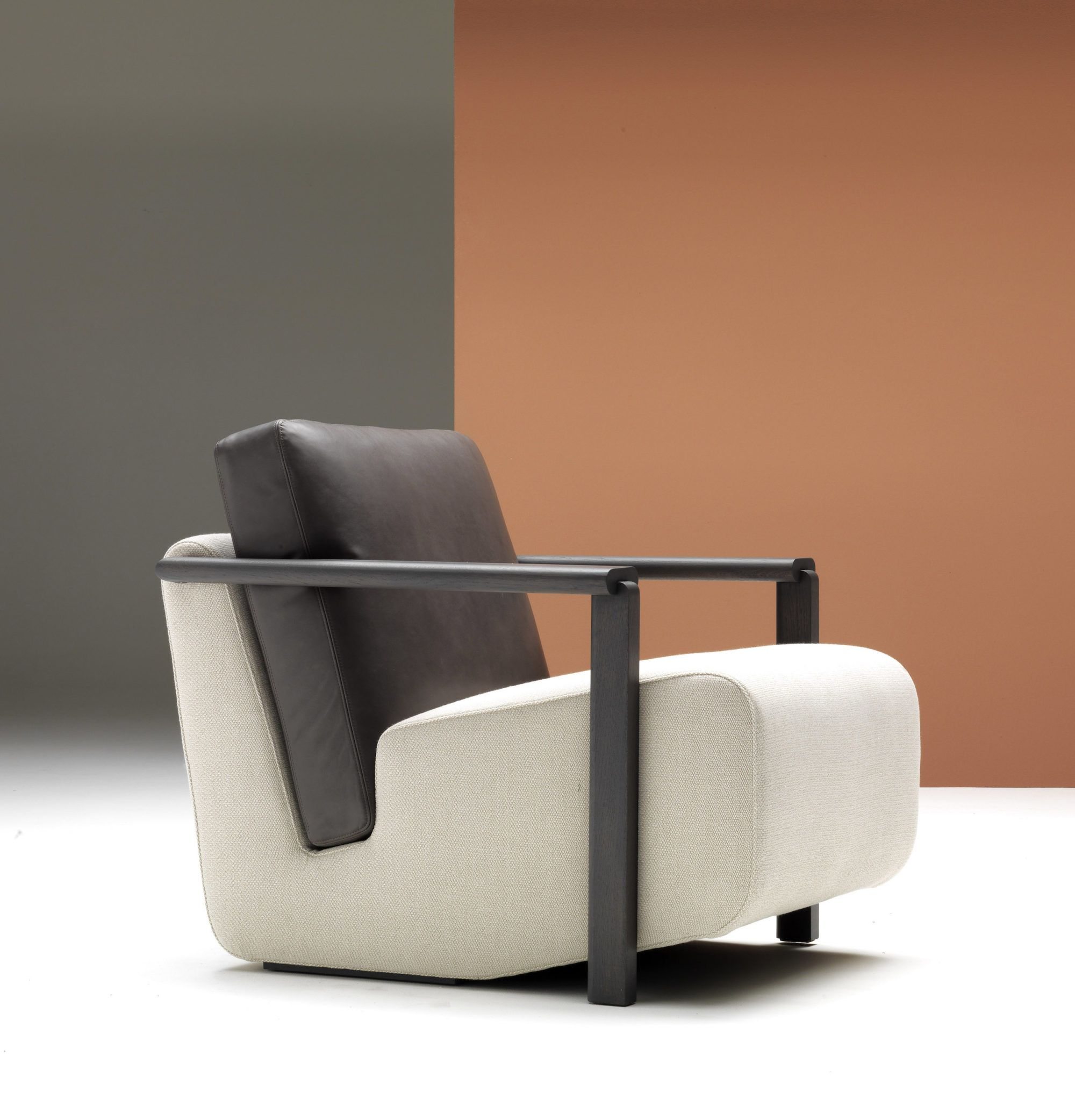 Modeling Swivel Patio Chairs Designs Collections