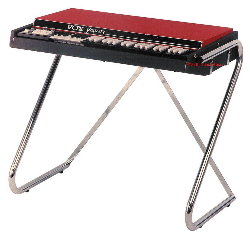 vox jaguar keyboards n stuff in 2019 guitar for beginners guitar electric piano. Black Bedroom Furniture Sets. Home Design Ideas