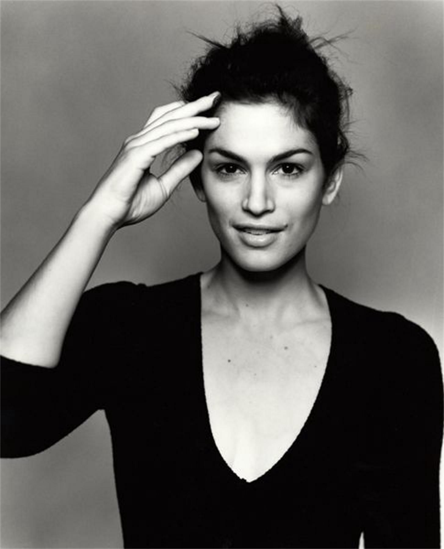 Cindy Crawford...Pisces Cindy crawford photo, Cindy