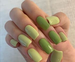 Image about cute in nails by glorija on We Heart I