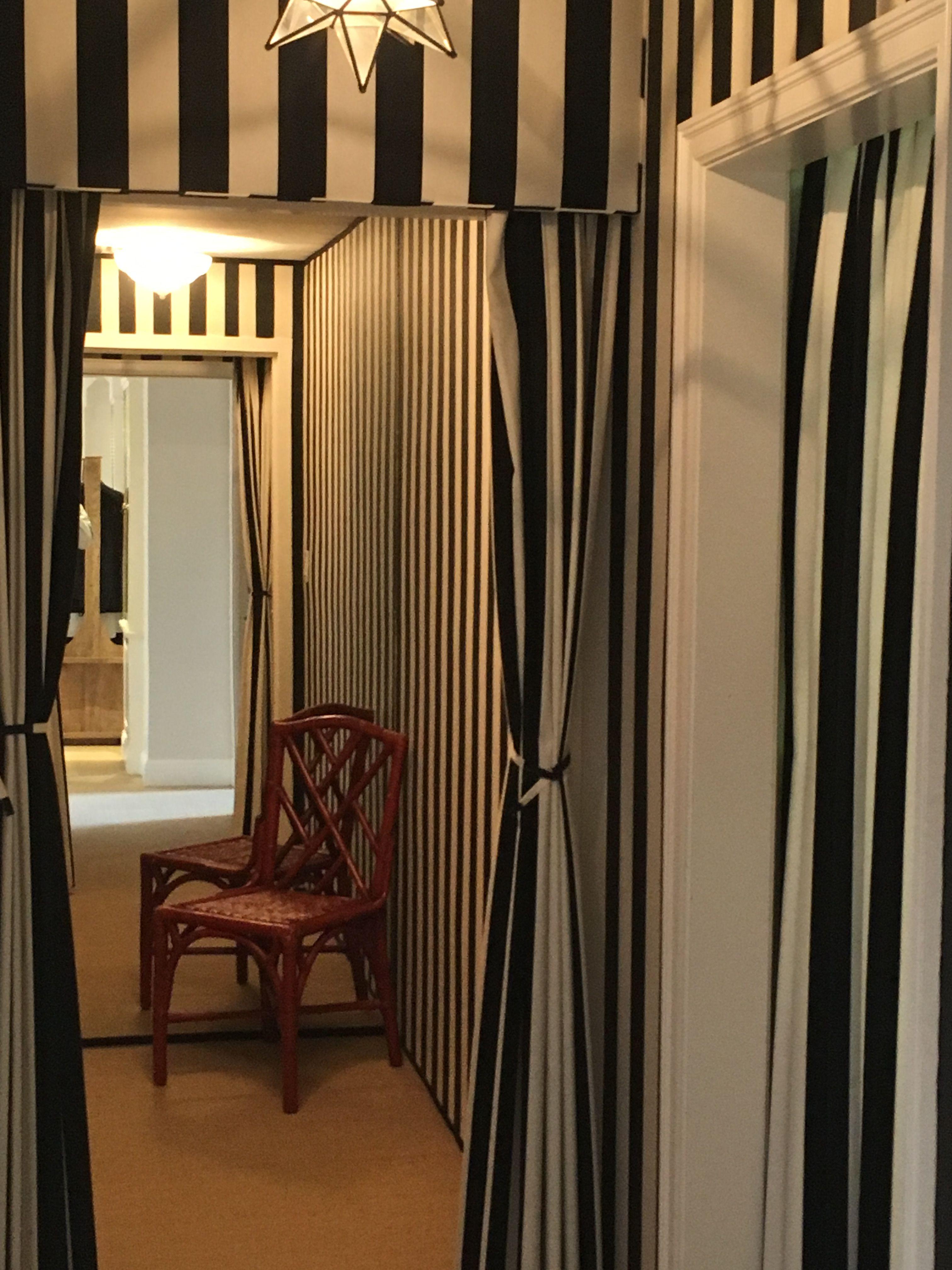 Palm Beach Dressing Room With Images Home Palm Beach Home Decor