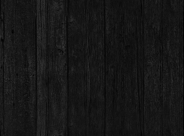 Image result for decay wood texture seamless #woodtextureseamless Image result for decay wood texture seamless #woodtextureseamless Image result for decay wood texture seamless #woodtextureseamless Image result for decay wood texture seamless #woodtextureseamless