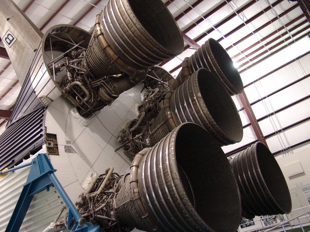 Rocketumblr