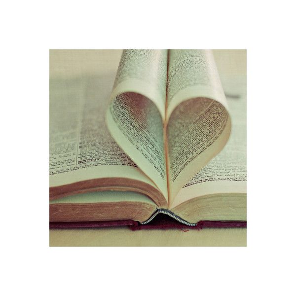 Background i heart books Art Print by Shannonblue | Society6 (£15) ❤ liked on Polyvore featuring pictures, backgrounds, icons, photos, pics, fillers, phrase, quotes, saying and text