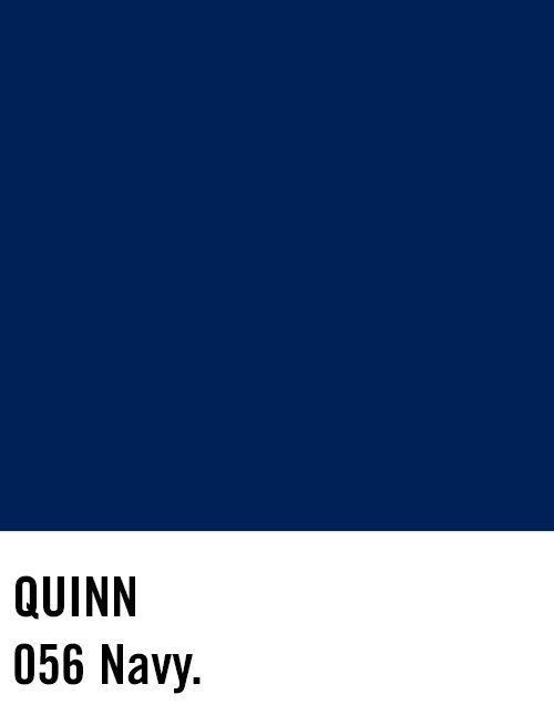 QUINNtone. #quinnshop #quinn