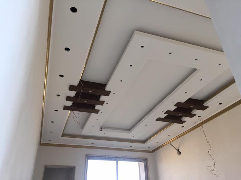 pin  imran yadgir  false ceiling ideas   false ceiling living room bedroom false