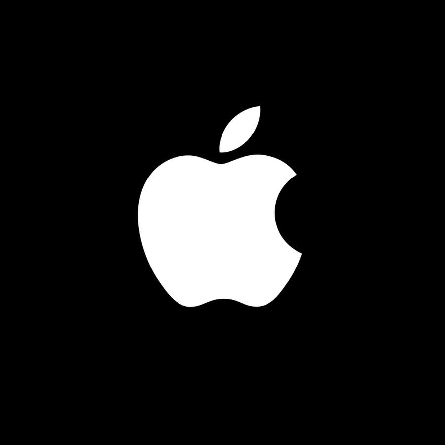 13+ Macintosh logo ideas