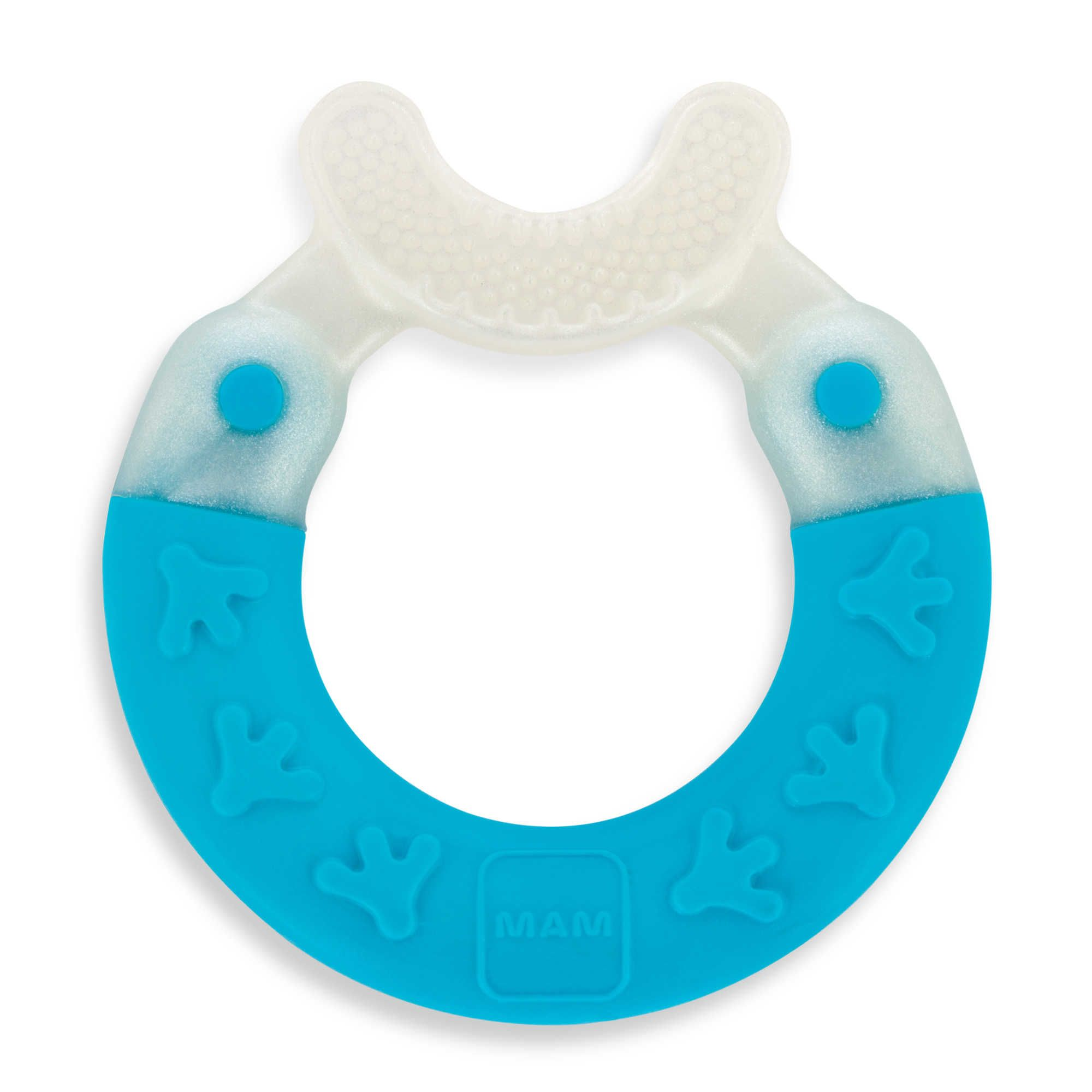 Baby Teethers Babies R Us Infantino Squeeze And Teethe Lion Little Ones Baby