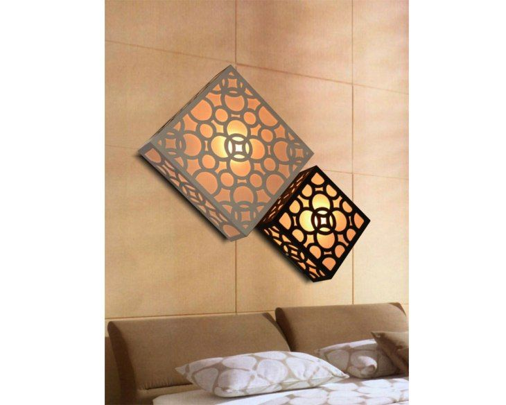 Use Of Gpps Plastic Sheet Material In Your Interior Design And Lighting Plastic Sheets Home Design Decor Design