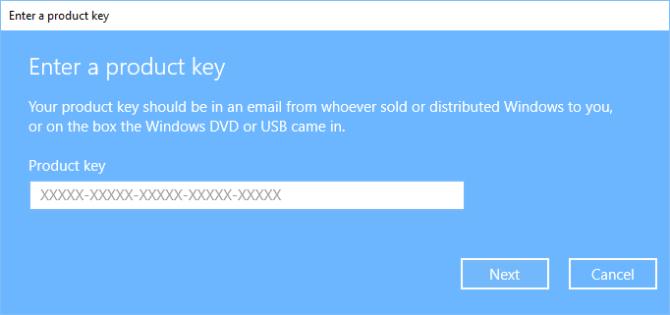 Windows 10 Pro Product Key Free 2019 Windows 10 Windows Windows Defender
