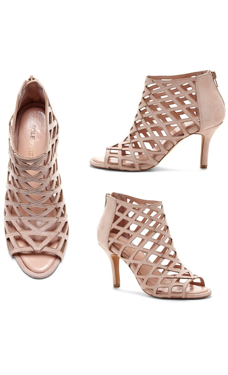Shoesnot These Shoe HighShoes 2019 In Ridiculously Love uTK1J5Fcl3