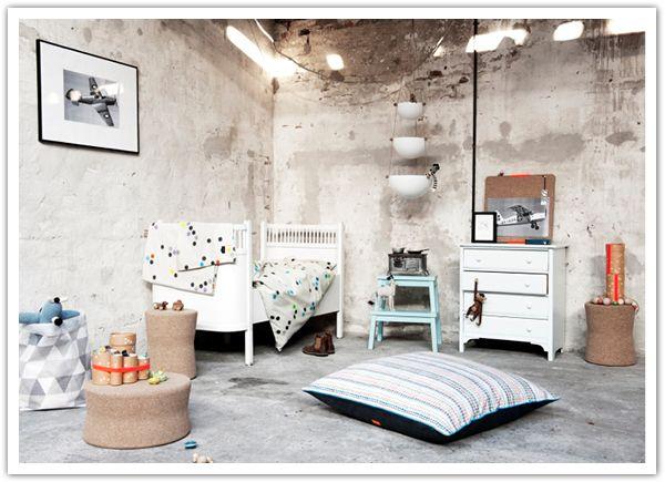 Wand Versiegeln materials but for interior