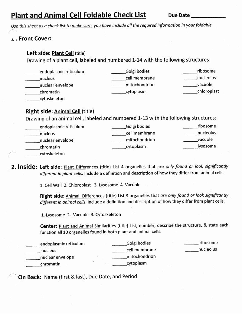 pdf driv college biology mcqs