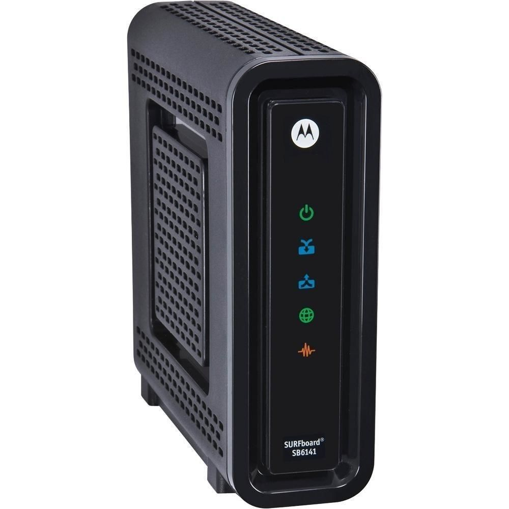 Buy Xfinity Compatible Modem and Use It No Matter Where