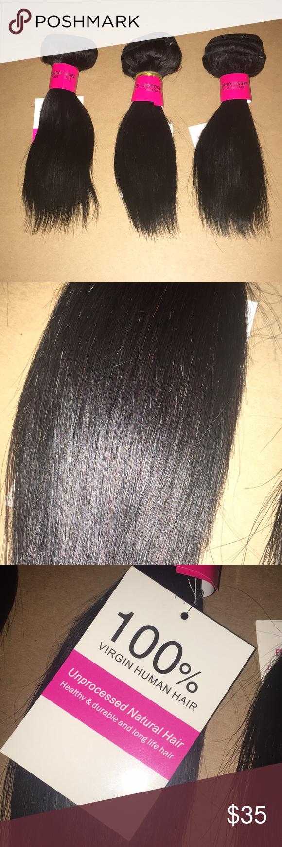 bundles ud peruvian straight hair straight hair washing dryer