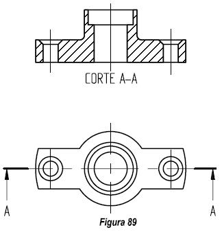 Pin En Design