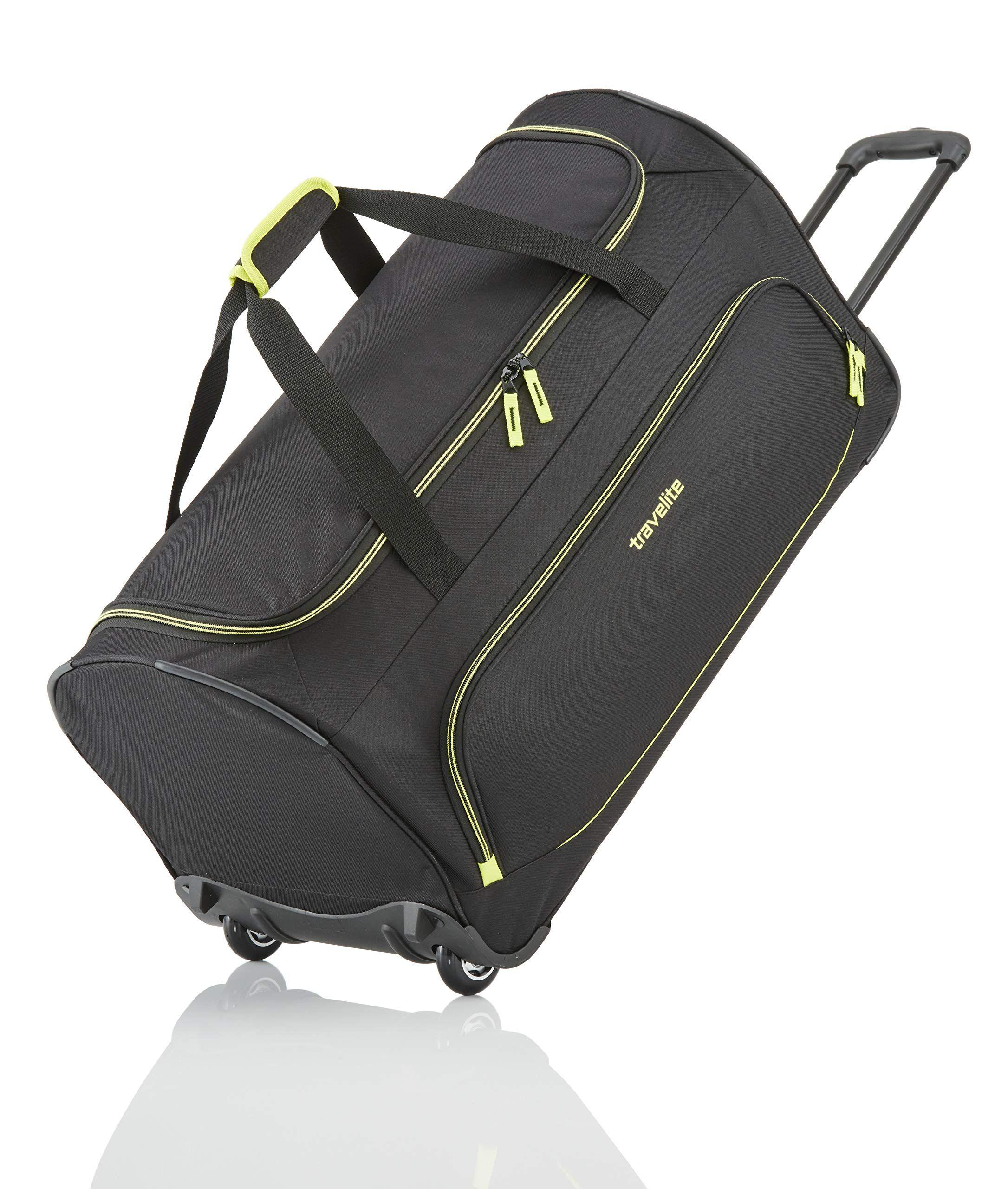Travelite Trolley Reisetasche