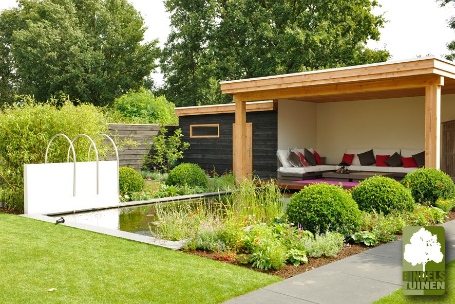 Tuin Aanleggen Ideeen : Ideeen tuin aanleggen lounge google search terrace and patio