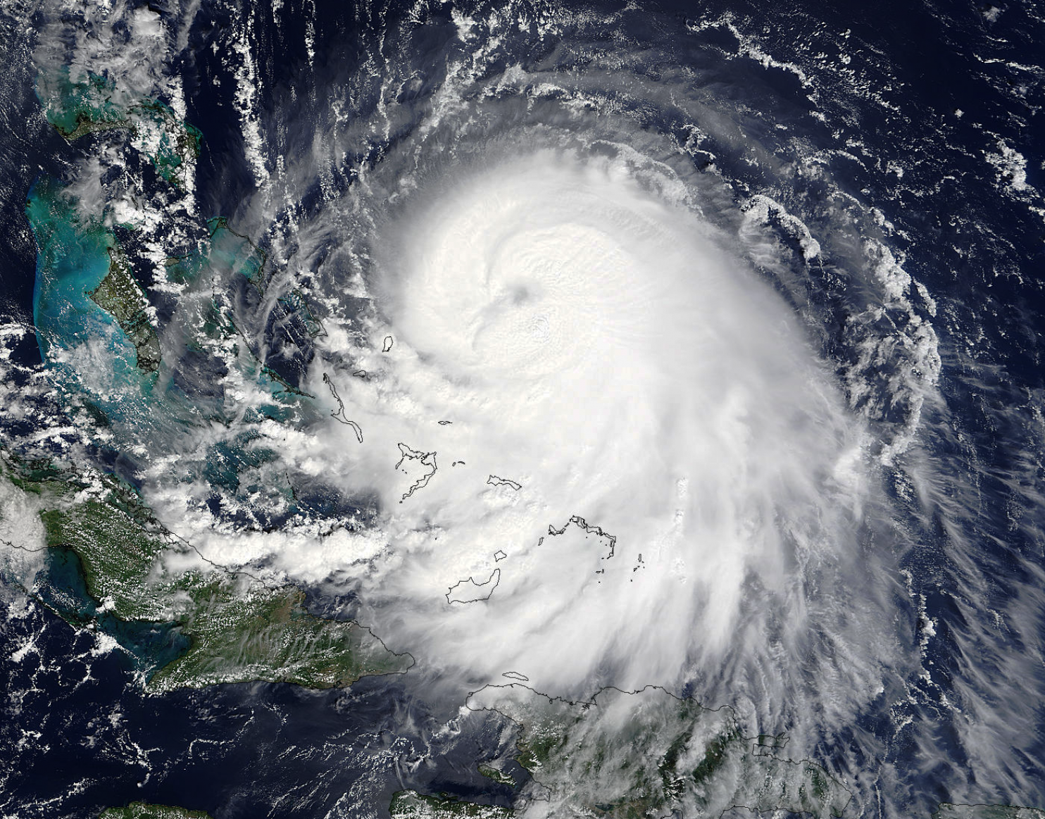 Words Of Wisdom On Hurricane Joaquin A Storm To Respect With Images Joaquin Storm Hurricane
