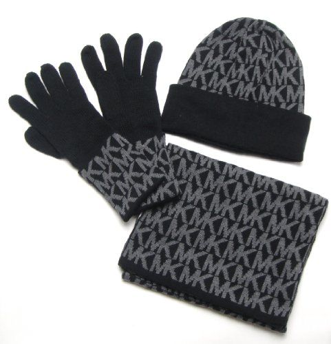 http fashionstylepics michael michael kors winter mk