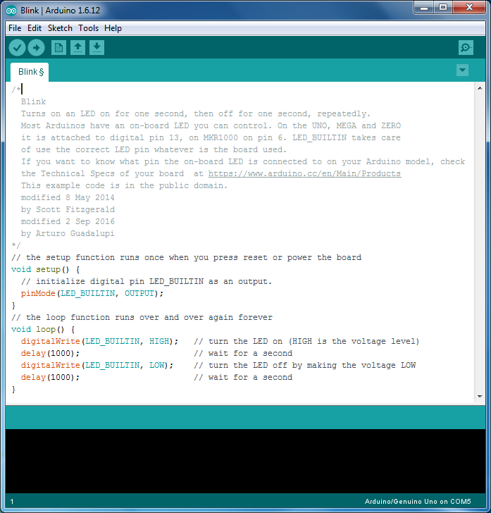 Arduino program analysis arduino circuit diagram and tutorials arduino program analysis ccuart Image collections