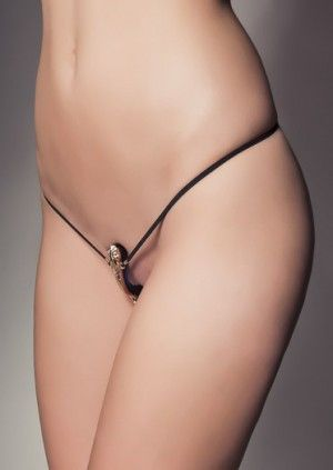 Hoddie clitoris jewelry sorry, that