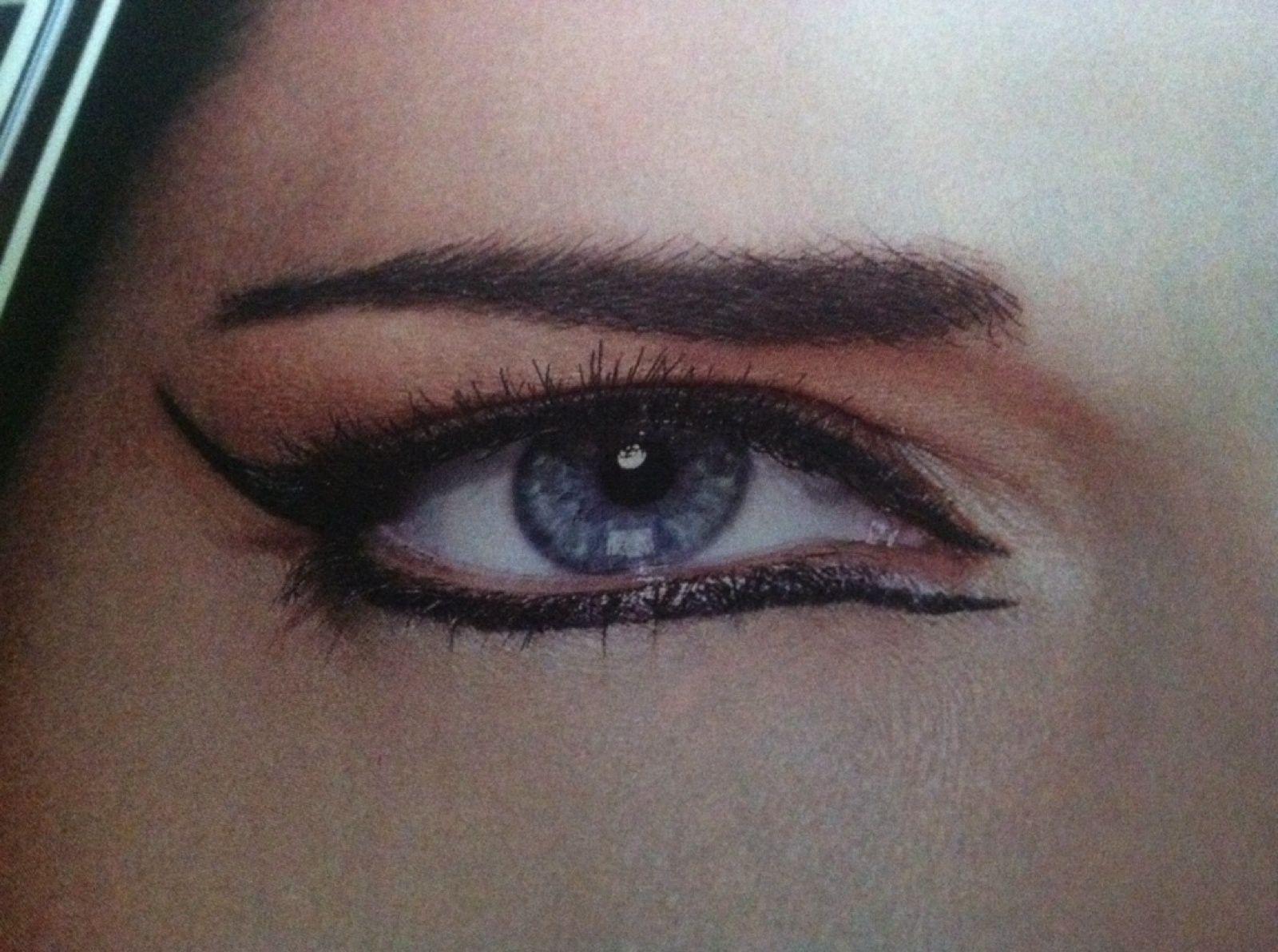 Pin on Eyes shsdows