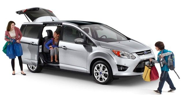 How To Find The Right Family Car For You Family Car Vehicles Ford