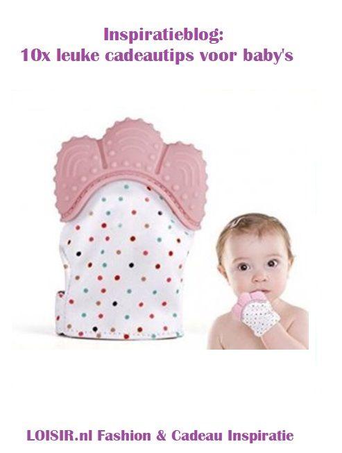 Heb Jij Binnenkort Je Eerste Verjaardag Van Een Baby
