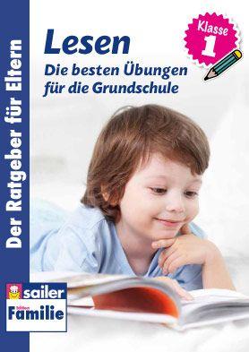 auf schule und familie findest du viele tolle ideen für kinder. die seite bietet malvorlagen