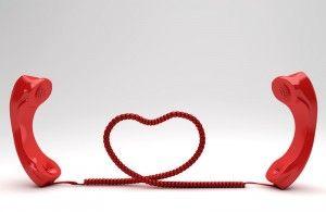 Making Long-Distance Love Work