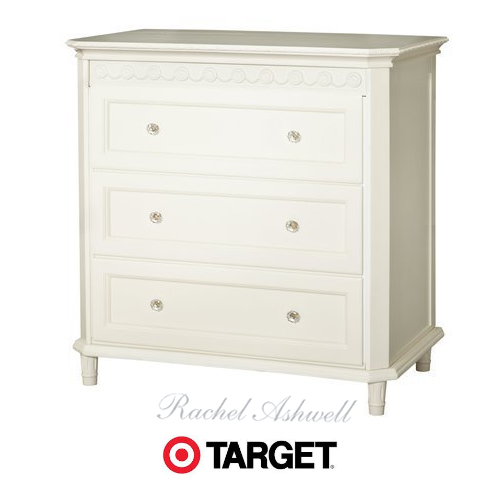 Rachel Ashwell Furniture The Best White Painted Simply Shabby Chic