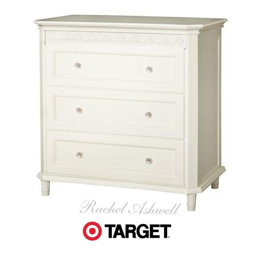 rachel ashwell furniture the best white painted rachel ashwell rh pinterest ca